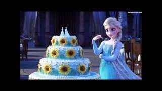 Празнична торта бг детски песни
