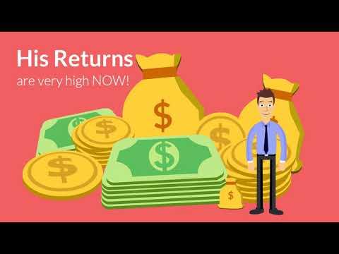 HII Trust Deed Investing Wyoming MI | 616-426-9575