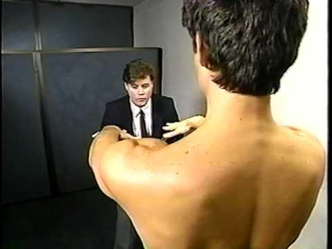 Amateur post sexo video