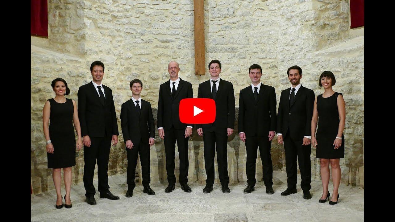 video La vidéo de la Fête de la Musique Ancienne 2018