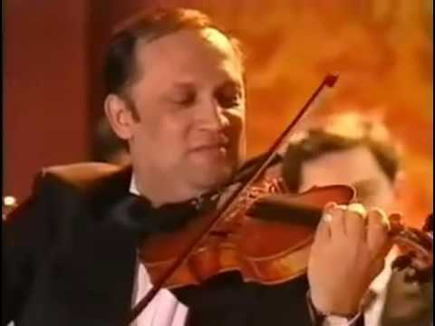 Monti Csárdás Czardas Szalai Hungarian Gypsy Band