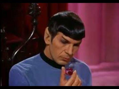 Star Trek Online einfach dilithium Farmen 10K
