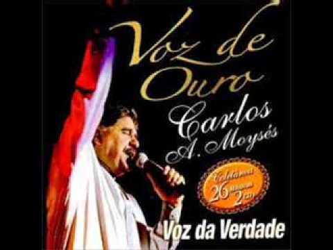Baixar VOZ DA VERDADE VOZ DE OURO VOL.1 CD COMPLETO