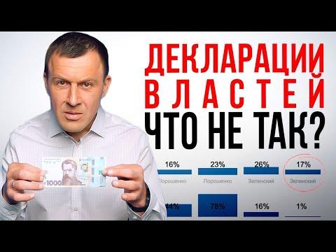 Прогноз курса доллара на 5 лет. Кто отнимает бизнес Ахметова? Цены достигли мирового максимума  photo