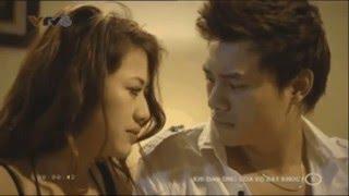 Tiên Khánh MV (Khi đàn ông góa vợ bật khóc)
