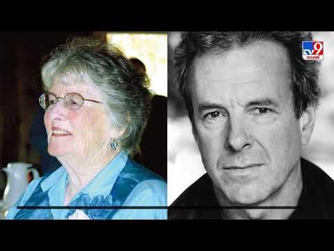 Coronavirus: हॉलीवुड एक्टर्स Lee Fierro और Jay Benedict की मौत