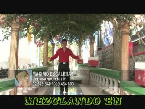 CUMBIAS ECUATORIANAS MIX OCTUBRE 2011 CON LOS DJS ORGULLO ORENSE DJ ANGEL LOAIZA VS DJ LENIN CEDILLO