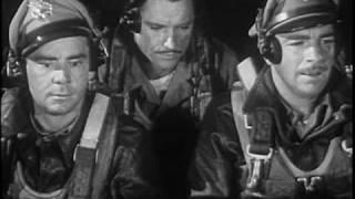 Seven Were Saved (1947)