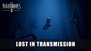 Lost in Transmission Trailer preview image
