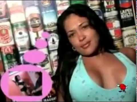 Master Boys   La Quemona video y letra de la canción en Gritala