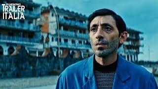 DOGMAN   Clip dal Film e Trailer - Matteo Garrone Cannes 2018