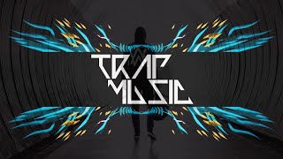 Alan Walker - Faded (Osias Trap Remix)