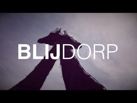 2016 | Blijdorp!