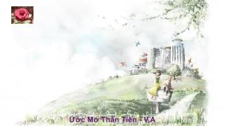 Ước Mơ Thần Tiên - Various Artists