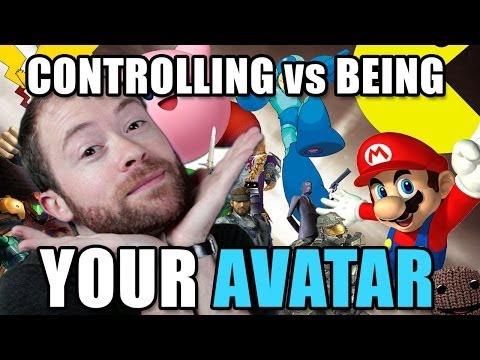 Controlling vs