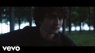 Flyte - Losing You (Live)
