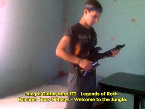 Baixar Leandro - de Gaucho a Heavy Metal