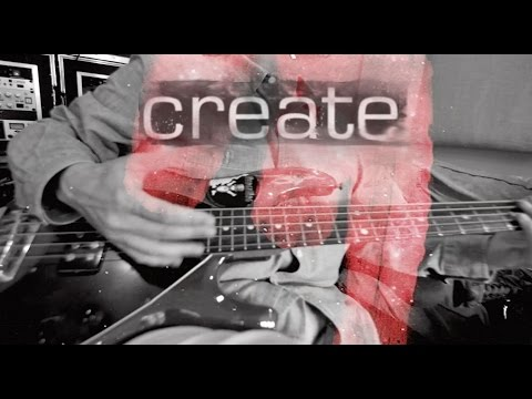 "Magnetic Music Group - ""Create"""