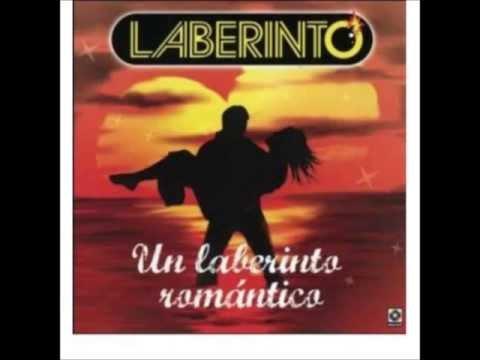 GRUPO LABERINTO ROMANTICAS!