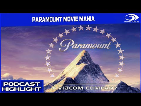 Paramount Plus - Movies - Reaction and Discussion
