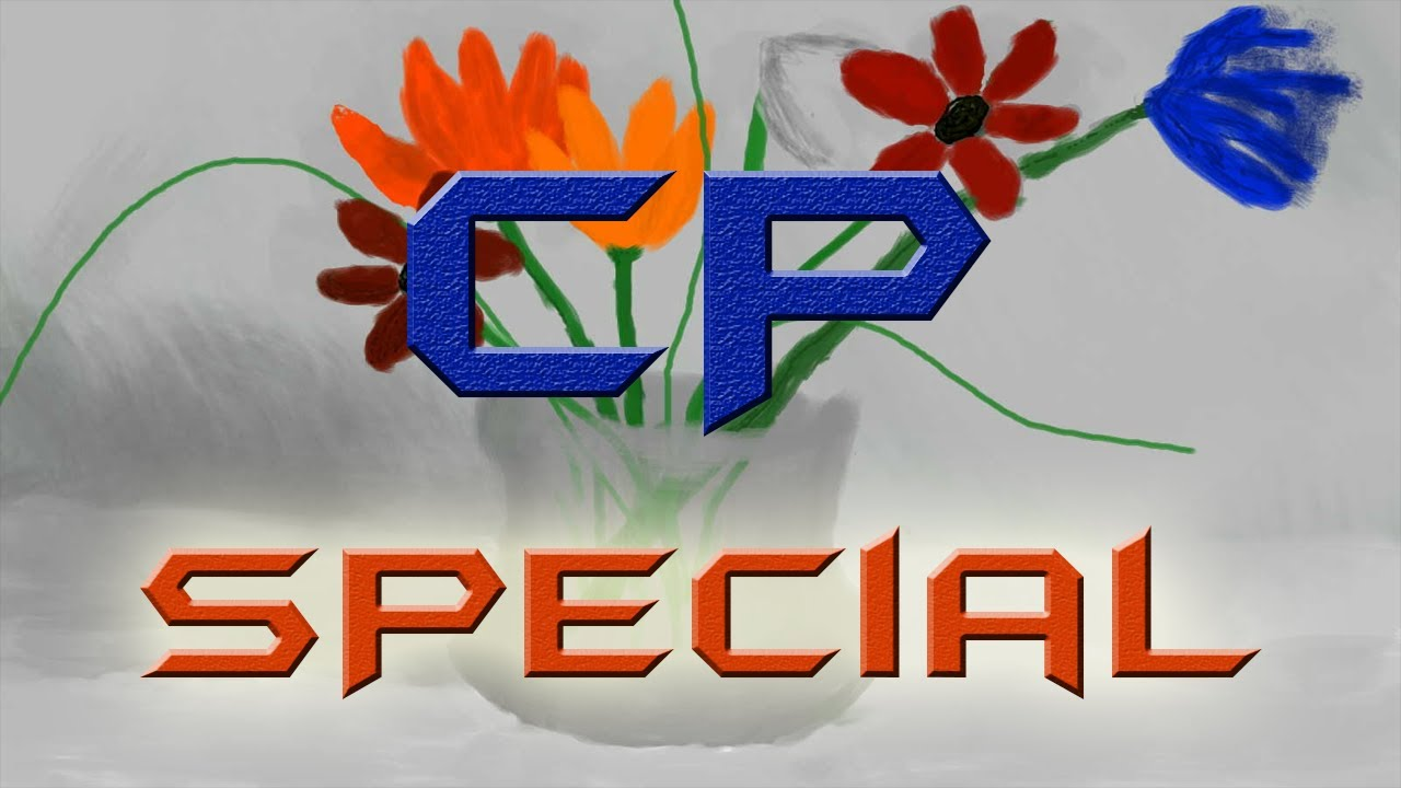 "PR10 ""Special"" Fl Studio ""The Tenth"" by Capraise by Capraise CP"