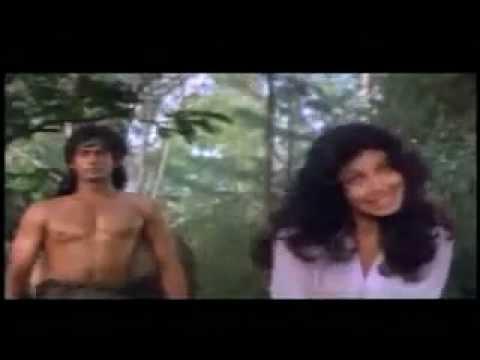 Hindi movie 1985 youtube : Jersey shore movie trailer