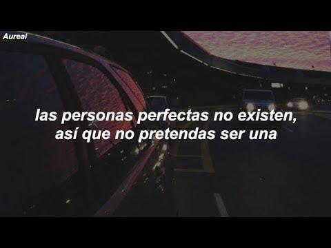 NF - Remember This (Traducida al Español)