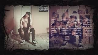 5. Duzz - Celular (feat Matoco & Sos) (prod. 808 Luke)