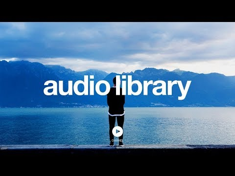 Days Are Long - Silent Partner (No Copyright Music)