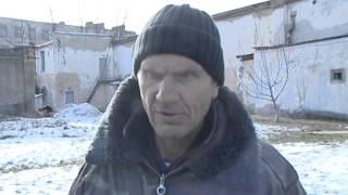На мітинг у проблемному окрузі в Первомайську регіонали везли людей з Києва