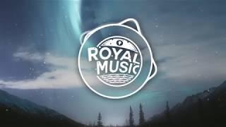 James Carter - Somebody Like You (feat. Katrine Stenbekk)