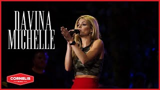 Davina Michelle - Duurt Te Lang - Beste Zangers (Lyric Video)