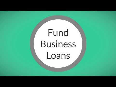 Fund Small Business Loans Leeds AL | 205-615-2567