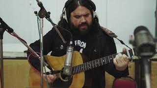Ren Harvieu - Little Raven - Live for Help Musicians UK