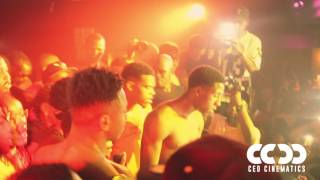 NBA YoungBoy Live in Lafayette La | Shot by @CedCinematics