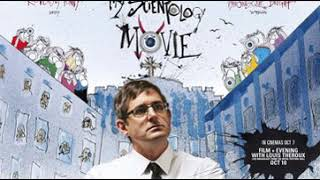 My Scientology Movie | Wikipedia audio article