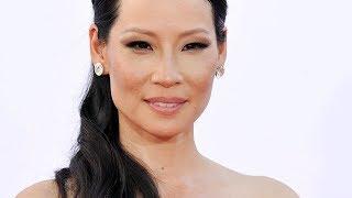 Top 10 Lucy Liu Movies