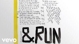 Sir Sly - &Run (Audio)