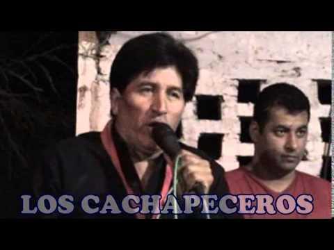 Los Cachapeceros 01   20 04 14
