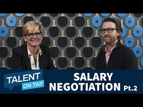 What New Equal Pay Laws Mean for Recruiting and HR | Talent on Tap