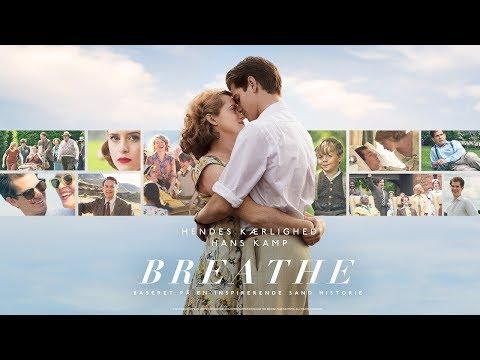 Breathe - kommer i biograferne d. 31. maj 2018