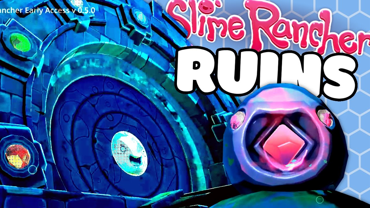 all-gates-in-slime-rancher