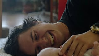 lukas-graham-love-someone-official-music-video.jpg