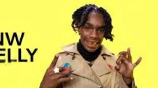 ynw-melly-murder-on-my-mind-prod-by-smkexclsv.jpg