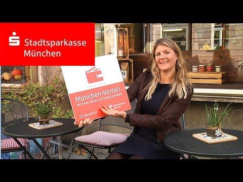 Hollerbusch und Fami - neue Partner des München Vorteils