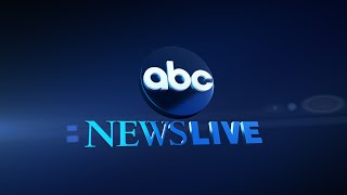 Watch the Latest News Headlines and Live Events l ABC News Live