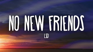 lsd-no-new-friends-lyrics-ft-sia-diplo-labrinth.jpg