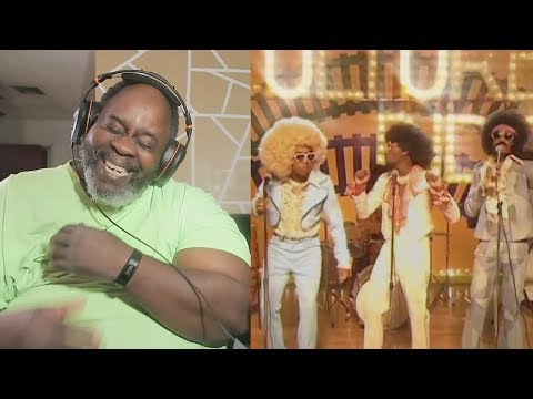 Dad Reacts to Migos - Walk It Talk It ft. Drake