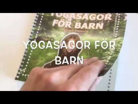 Yogasagor