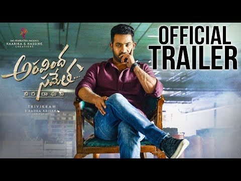 Aravindha-Sametha-Theatrical-Trailer